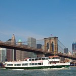 New York Cruise: Perfect For Single Women Who Want To Relax And Unwind