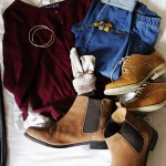 Packing Smart for Every Trip