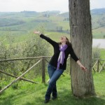Better Way to Italy October Tour for women – Special Offer, $500 off!