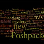Are You a Poshpacker?