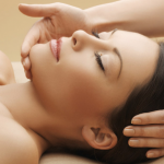 Relax on Holiday – take time for a Spa Treatment
