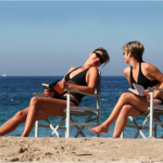 5 Questions to Ask Before Picking a Travel Companion From Among Your Friends